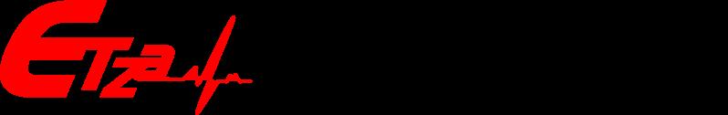 Etza Logo